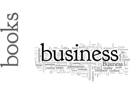 Business Card Etiquette Vecteurs