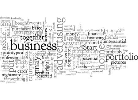 Business s You Can Start From Home For Less Than