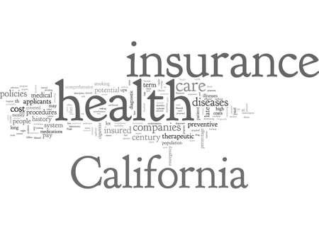 californiahealthinsurance