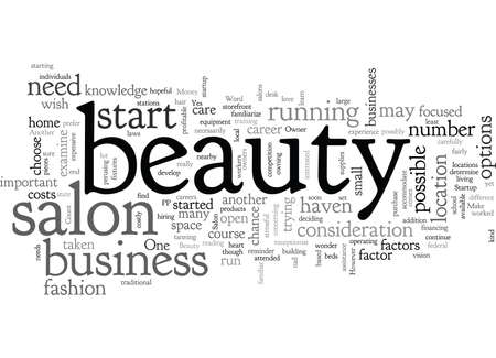 Can You Make Money as a Beauty Salon Owner