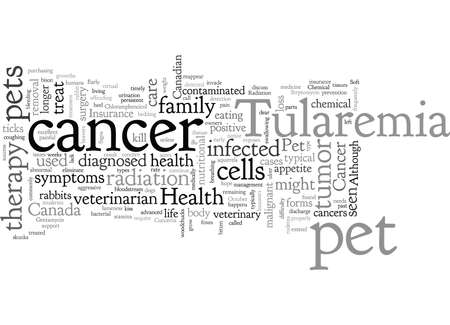 canadas pethealth concerns that benefit from canadiean pethealth insurance
