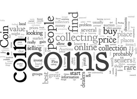 BWCC where to find coins