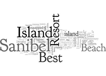 Best Western Isola di Sanibel