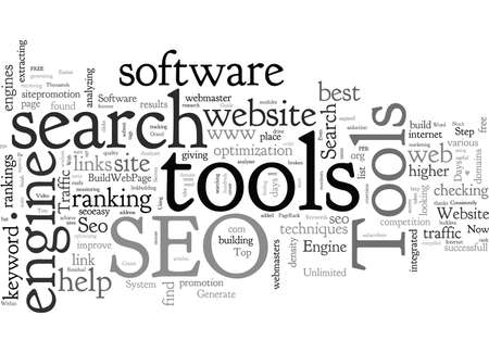 best tools and techniques to improve your rankings Illustration