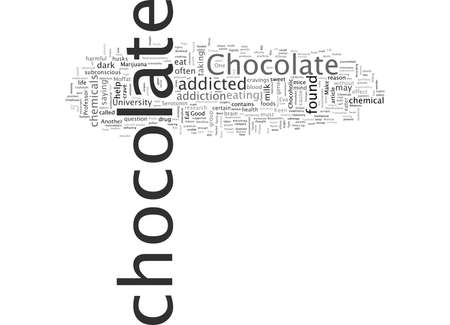Can You Live Without Chocolate