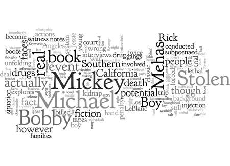 Book Review Stolen Boy By Michael Mehas