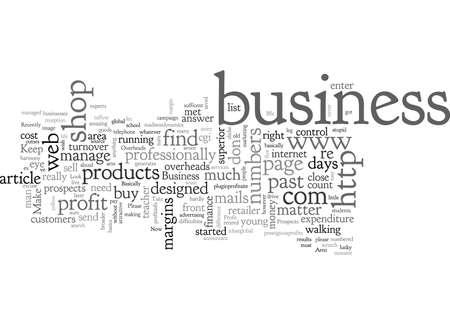 Geschäft ist Geschäft auf der ganzen Welt Vektorgrafik