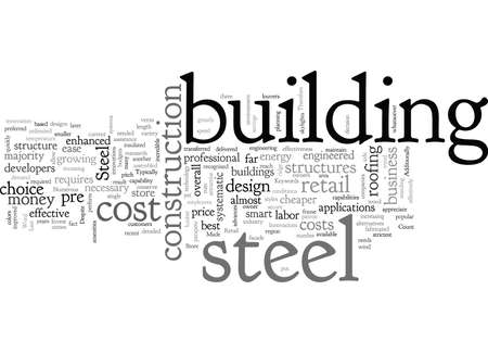 Build a Retail Store that is Made to Last Illusztráció