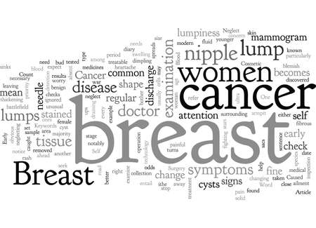 Breast Cancer A Death Sentence Caused By Neglect Çizim