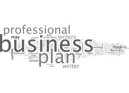 Business Plan Writers Should You Hire One