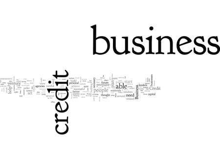 Build Business Credit and See Your Business Grow