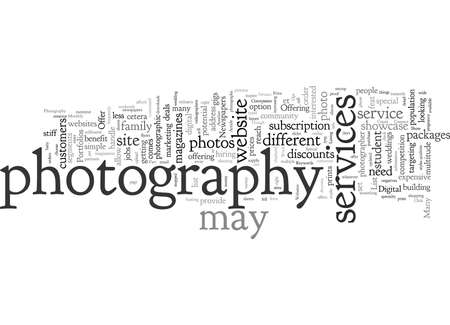 Click And Print Photography Websites