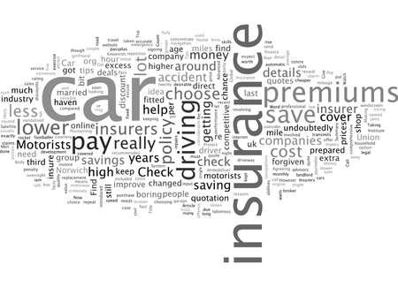 Car Insurance Top Tips