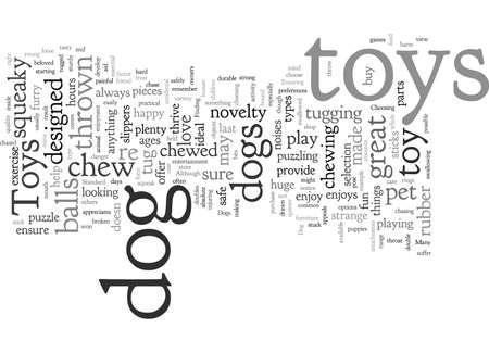 speelspeelgoed voor je hond kiezen derde
