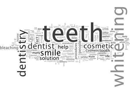 Change your life with cosmetic dentistry
