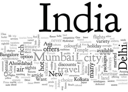 Vuelos baratos a Goa Kolkata Amritsar Ahmedabad Nueva Delhi Mumbai Bangalore Chennai