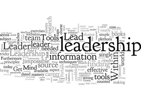 Career Enhancement Leadership Course Review