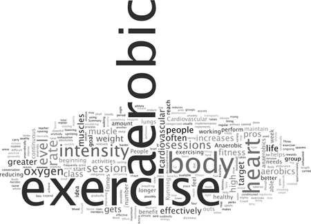Cardiovascular Effort for Excellent Health