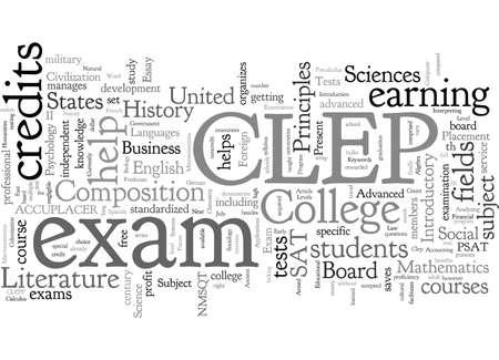 CLEPP Exam