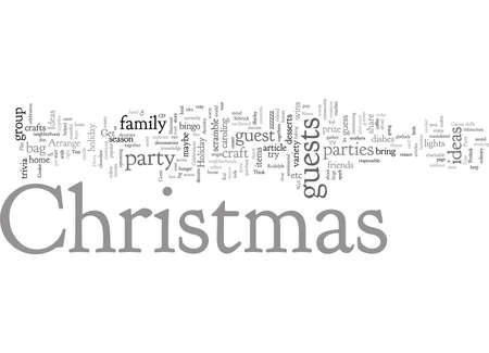 Christmas Party Ideas For Memorable Holiday Celebrations