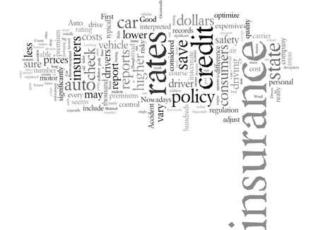 Cut Your Car Insurance