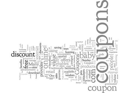 Coupon Websites