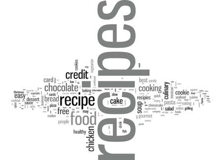 Credit Repair Student Loans