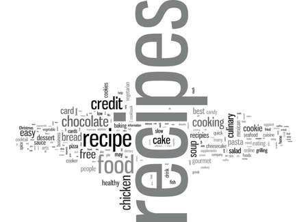 Prêts étudiants de réparation de crédit