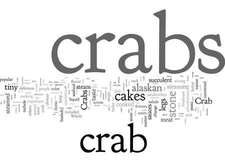 Crab Comforts