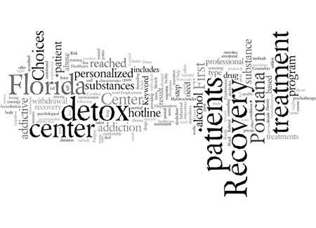 detox center in florida