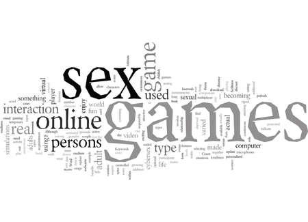 d sex games