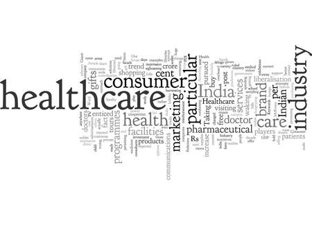 Consumer Directed Healthcare A New trend
