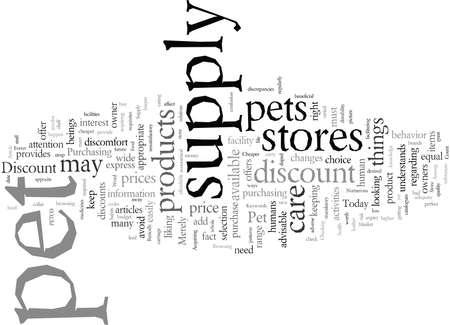 Discount Pet Supply