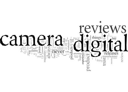 digitalcamerareviews