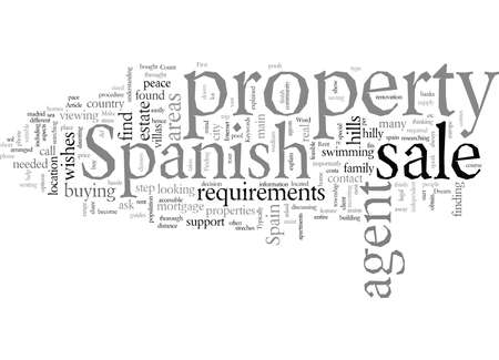 Do you know how to buy or Rent property in spain