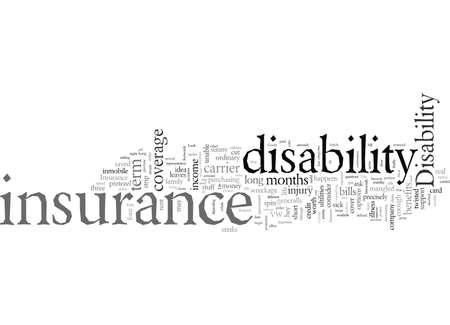 Assicurazione invalidità per proteggere il tuo stile di vita