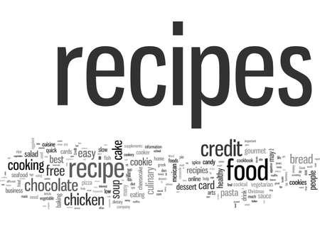 DIY Credit Repair Tips