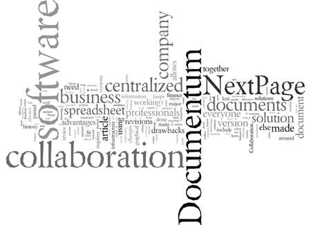 Does your Company have Documentum Illustration