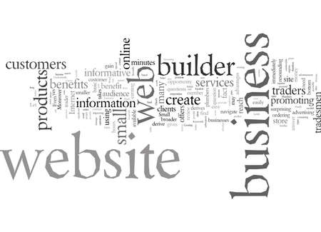 Do Tradesmen Like Plumbers Need A Basic Website Çizim
