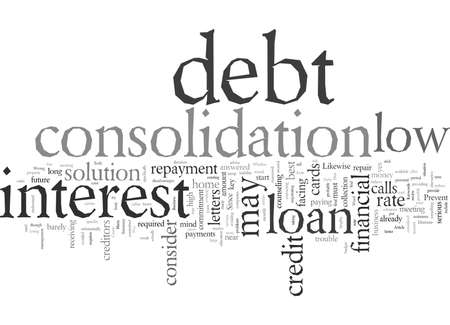 Don t Eliminate Business Debt The Wrong Way