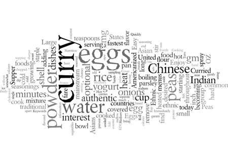 vector illustration typography text art Фото со стока - 132445219