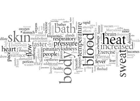 vector illustration typography text art Illustration