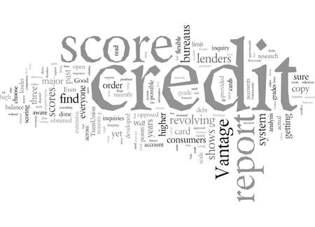 Even People With Good Credit Are Penalized