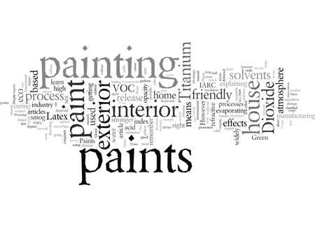 eco friendly typography text art vector illustration Illustration