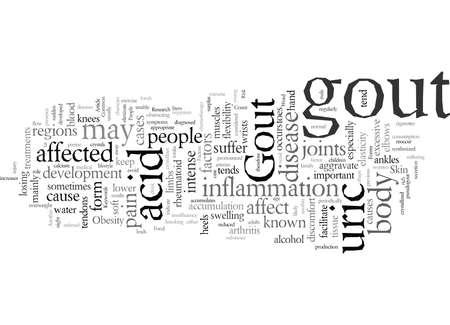 Ilustración de vector de arte de texto de tipografía