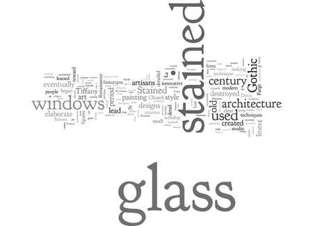typography text art vector illustration