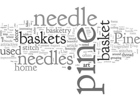 typography text art vector illustration Vecteurs