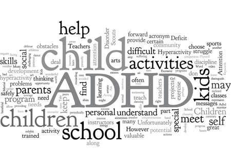 After School typography text art vector illustration