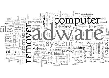 adware remover