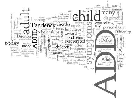 ADD, typography text art vector illustration